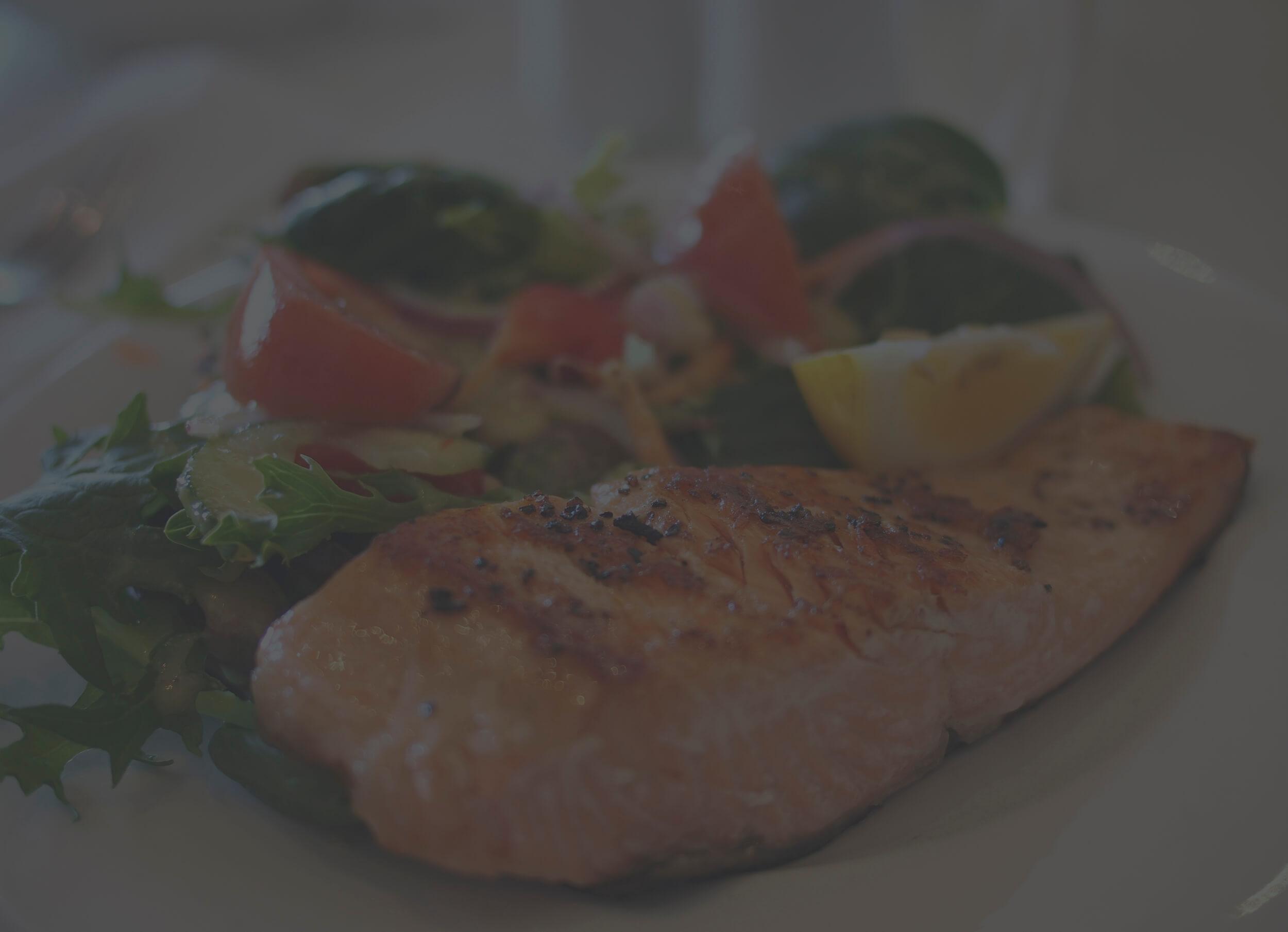 Dineren bij Restaurant De Klink 2.0